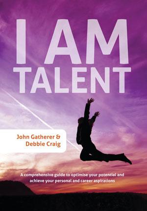 I-Am-Talent2
