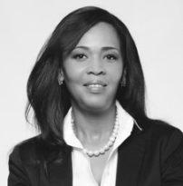 Prudence Mocumi
