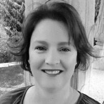 Tracy Marais