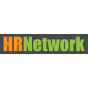 HR-network