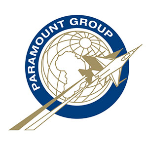 Paramount-Group