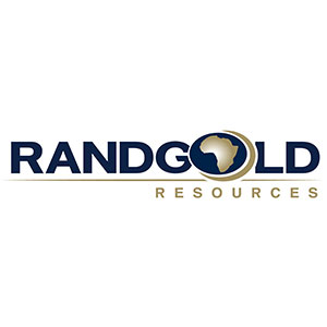 Rand-Gold