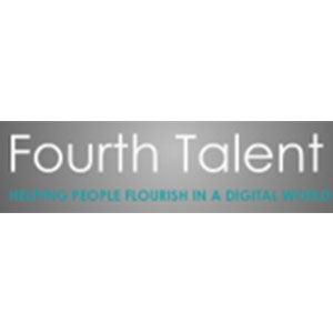 fourth-talent