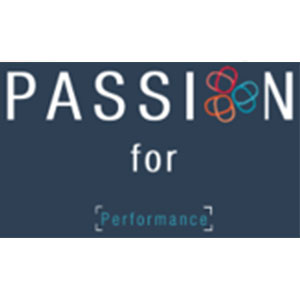 passion-for-performance