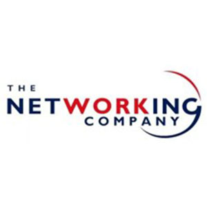 the-networking-company