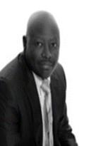 Dr Dumisani Magadlela