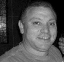 Eric Albertini