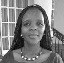 Hlobisile Mtetwa