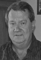 John Gatherer