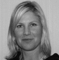 Karin Wellman