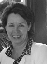 Vanessa Cronin