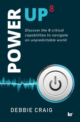 Power-Up8 Book Cover FINAL